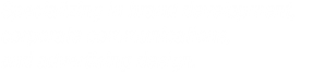 Specializing in brand development, corporate communications, an